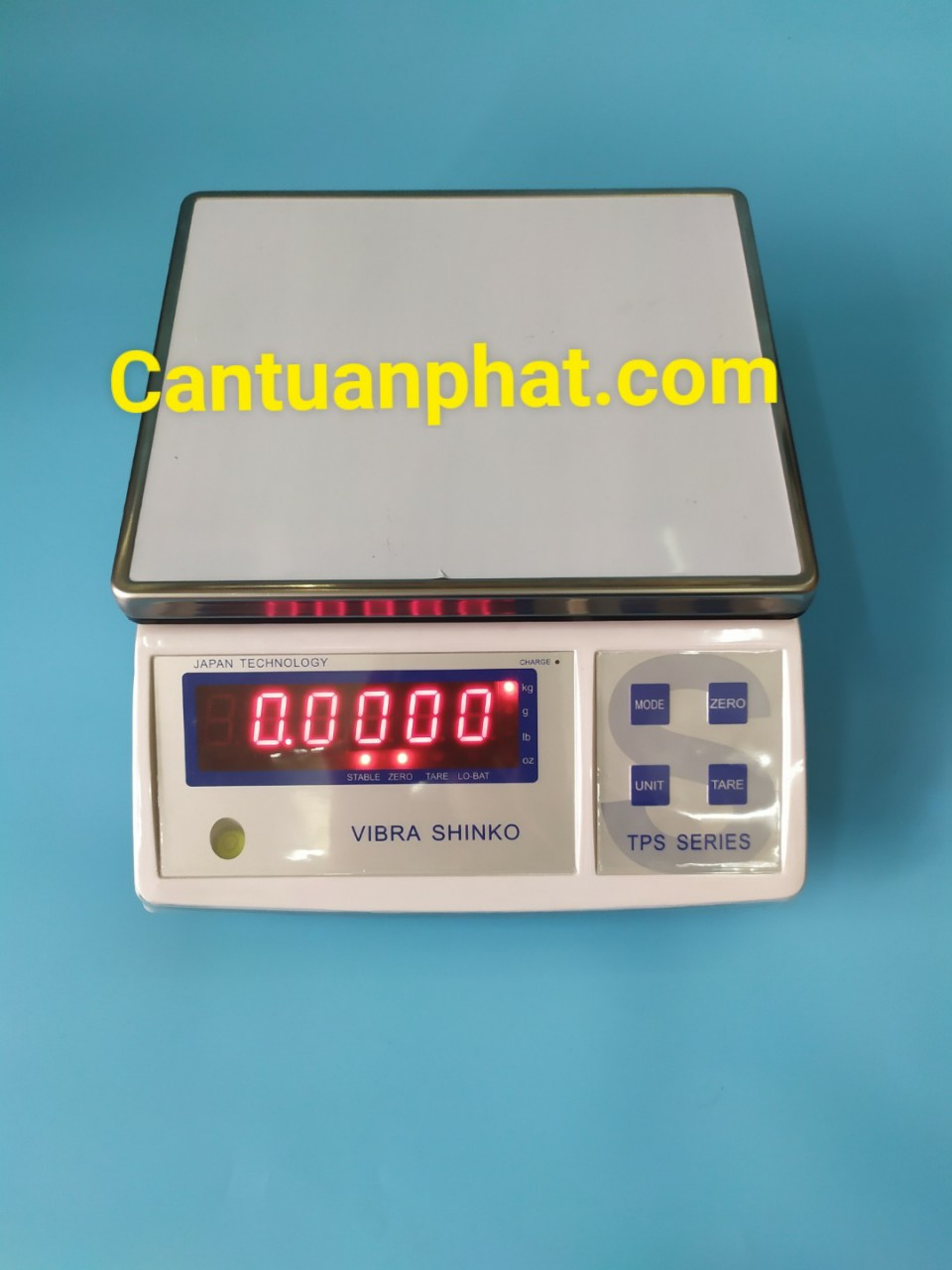 http://cantuanphat.com/pic/Product/1889_637008504180249876.jpg
