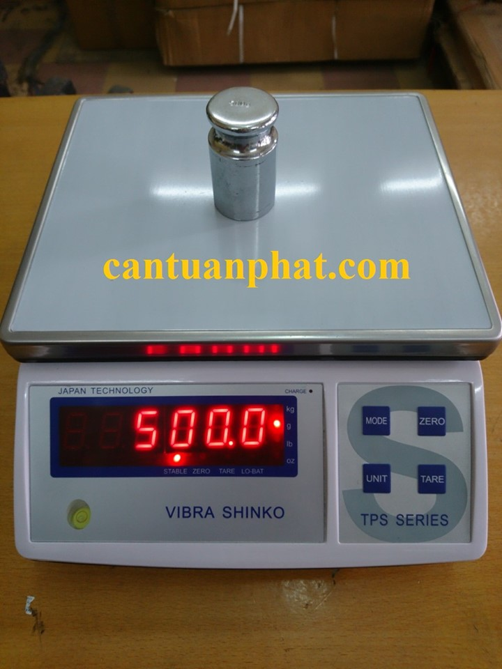 http://cantuanphat.com/pic/Product/1889_637008504182750168.jpg