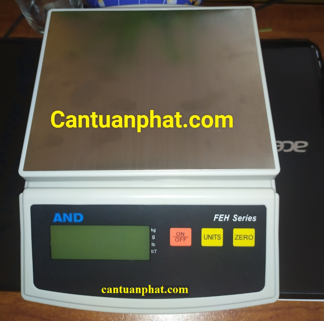 http://cantuanphat.com/pic/Product/1922_637007933245784315.jpg