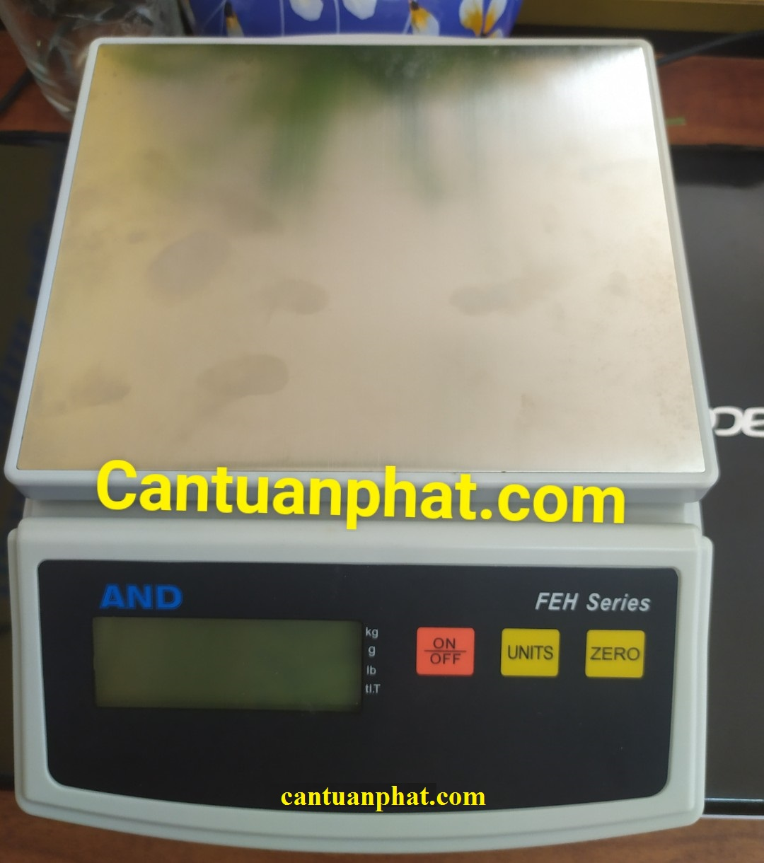 http://cantuanphat.com/pic/Product/1922_637007933247815671.jpg