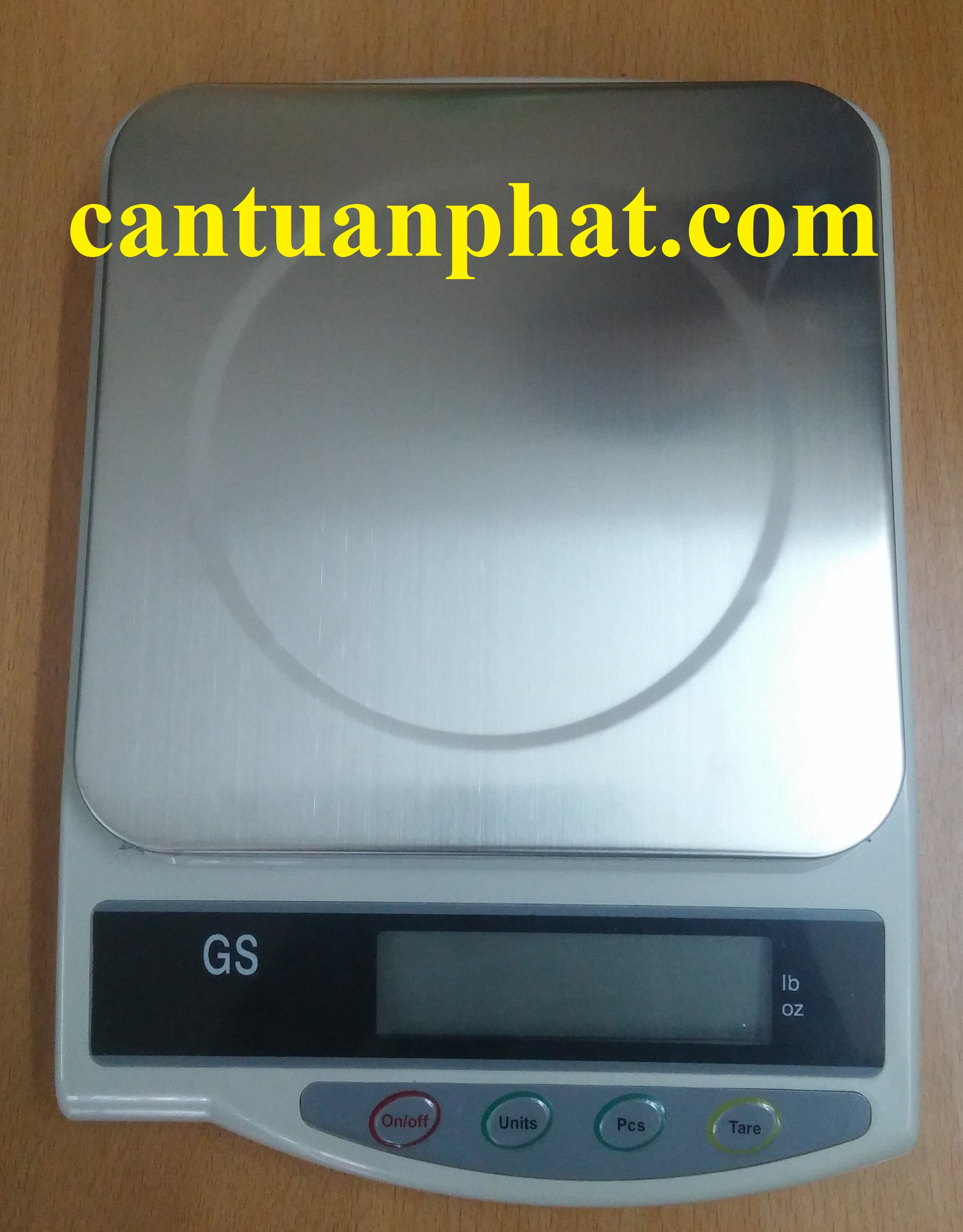 http://cantuanphat.com/pic/Product/2147_637007937767461017.jpg