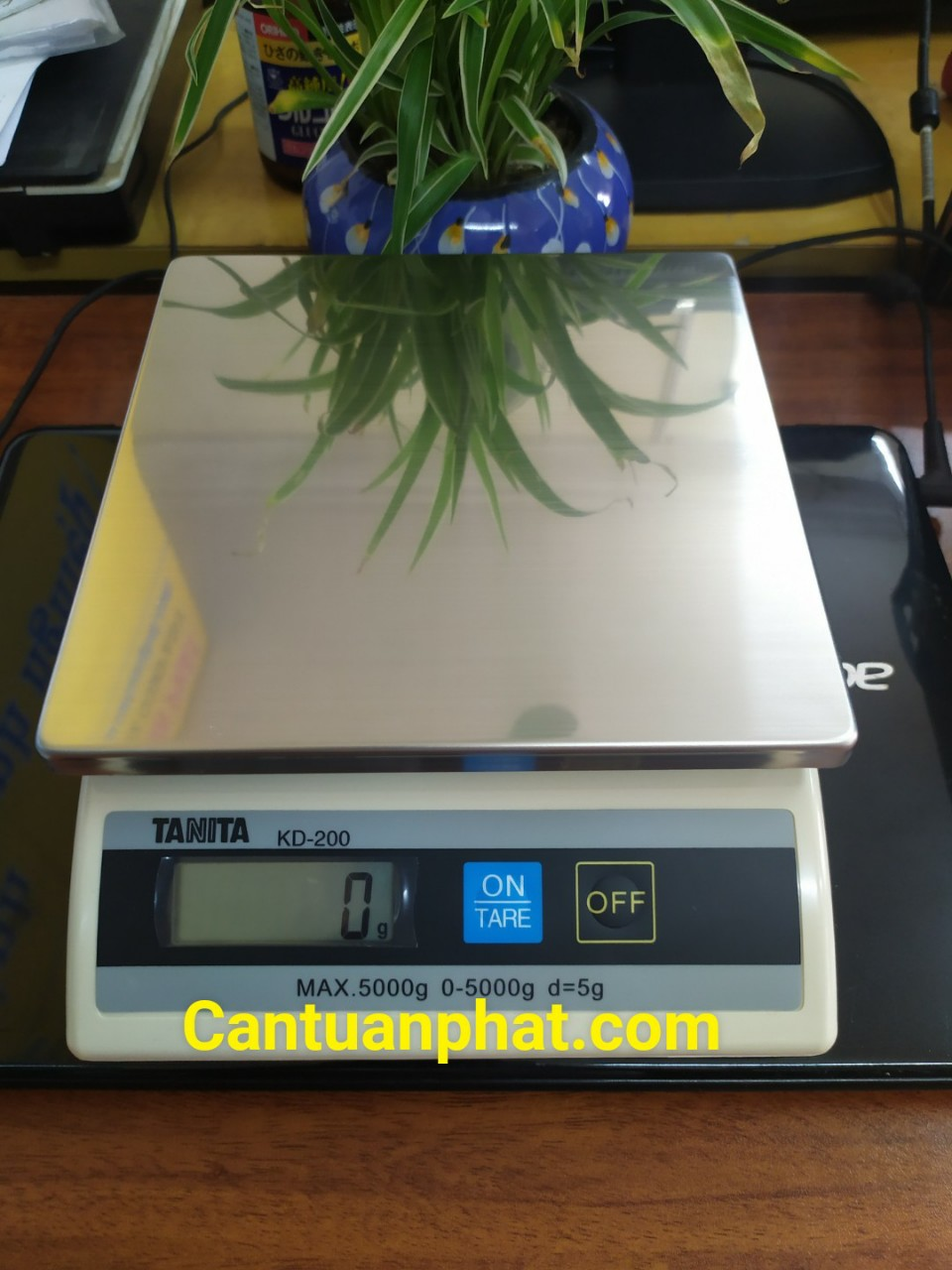 http://cantuanphat.com/pic/Product/2656_637007870667915357.jpg