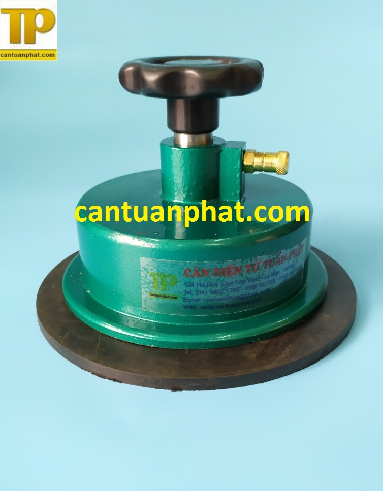 http://cantuanphat.com/pic/Product/2659_637008763001414061.jpg